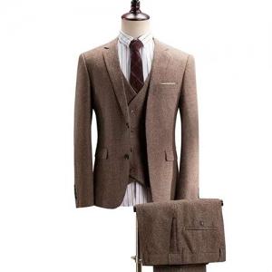 兰州服装定做公司